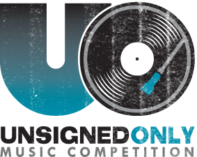 Unsigned Only | Music Competition
